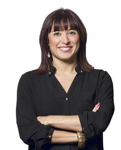 Catherine Massicotte